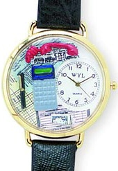 Accountant_watch