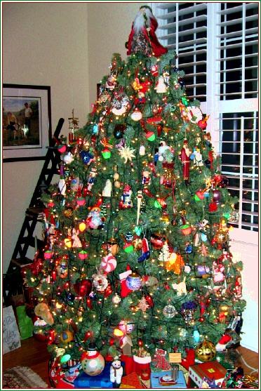 Christmas_tree_2007_2