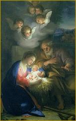 Nativity_scene_2