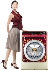 Samsung_washing_machine_2