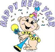 New_year_baby_2