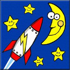 Rocket_painting_ralph_verano_2