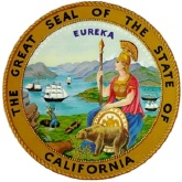 California_state_seal_2