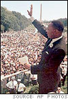 Mlk_speech_color