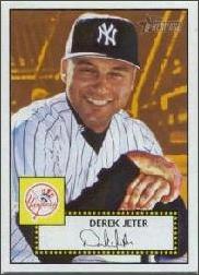 Derek_jeter_topps_baseball_card_2