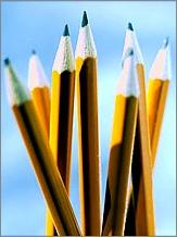 Pencils_2