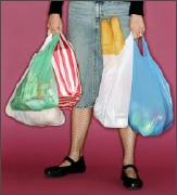 Plastic_shopping_bags_2