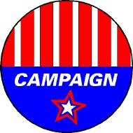 Campaign_button_2