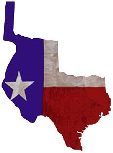 Texas_republic_flagmap