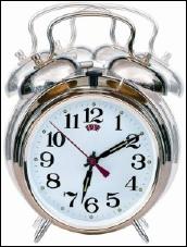 Alarm_clock_ringing_2