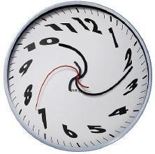 Dali_clock_2
