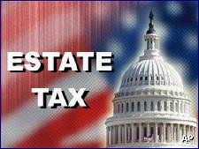 Estate_tax_capitol_2