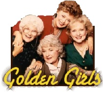 Golden_girls1_2