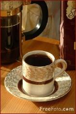 Cupofcoffee_freefoto_ianbritton_2