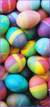 Easter_eggs_2