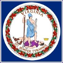 Virginia_flag_cropped_wborder