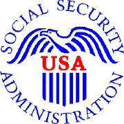 not social security taxes