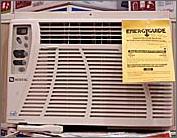 Window_air_conditioner_2