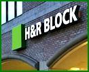Hrblock_bldg