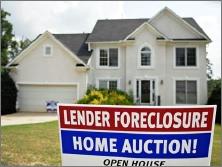 Foreclosure2_2