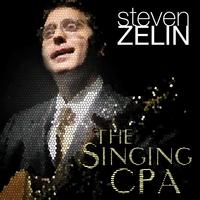 Singing_cpa_zelin3