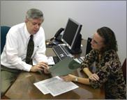 Natp_tax_pro_counseling2