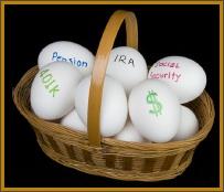 Retirement_egg_basket_2