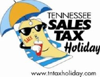 Tennessee_tax_holiday_2