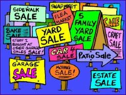 Garage_sale_etc_signs_2