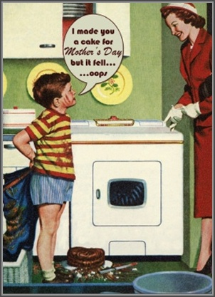 Mothers_day_card_3_2