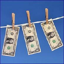 Moneylaundering_2