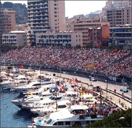 Monacof1_grandstands_2