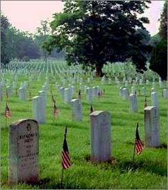 Arlington_cemetery_2_2