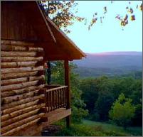Mountain_log_cabin_2