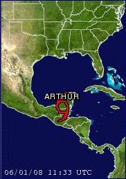 Arthur_2008_tropical_storm_060108_2