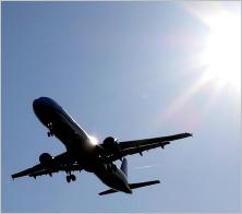 Airplane_flight_sun_2