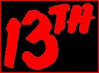 13th_3