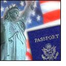 Immigration_passport_icon