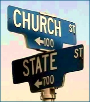 Church_and_state_sign