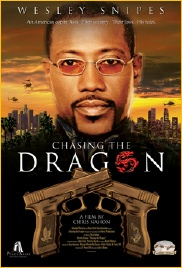 Chasing_the_dragon_poster_2