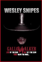 Gallowwalker_poster_2