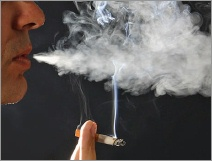 Cigarette_smoke_smoking_3