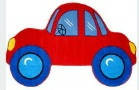 Red_car2_3_3