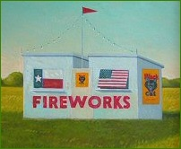 Fireworks_stand_texas_4
