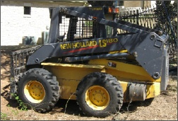 Yard_equipment_2