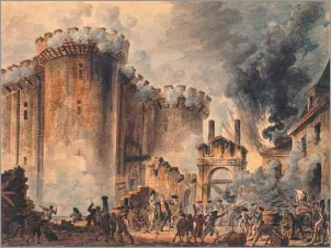 French_revolution_storming_the_pris