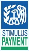 Stimulus_payment_logo
