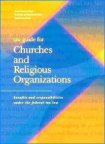 Irs_guide_church_religious_groups_3