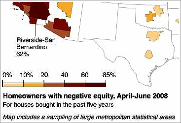 Negative_home_equity_areas_texas_cr