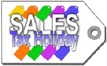 Sales_tax_holiday_iowa_2